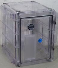 Bel Art Scienceware Secador 30 Vertical Desiccator Cabinet 16 Cu Ft