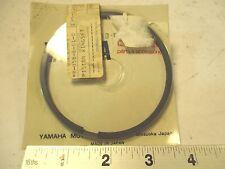YAMAHA IT400 RING SET 1W6-11610-00-00 1977-1978 IT 250 400 D E 1980 IT 425 G kac
