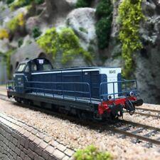 Locomotive Bb66413 Chalindrey SNCF EP IV -ho 1/87-jouef Hj2375