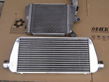HDI GT2 PRO Tube and fins intercooler kit for Mazda MPS3 Mazdaspeed 3 ***2105au