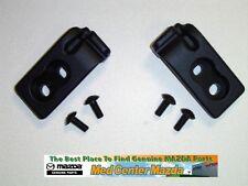 Mazda Miata Hard Top Side Striker Kit Fits Mazda Miata