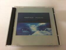 ROBERT MILES - DREAMLAND - CD
