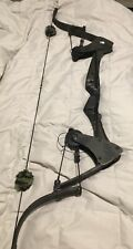 oneida Eagle Aero Force bow used needs new timing cable