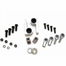 Universal MII Sway Bar Hardware Pack with Mounts and Fittings classic hot rod v8