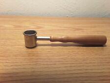 Lyman Ideal Black Powder Measuring Cup