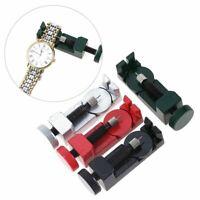Metal Repair Tool Watch Band/Strap/Bracelet Dismantling Kit Link & Pin Remover