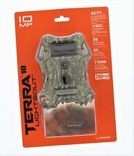 Wildgame Innovations Terra 10  Trail Camera 10MP