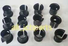 JCB parts Rear Bucket Bush Qty 12 PCS. PART NO. G65/0