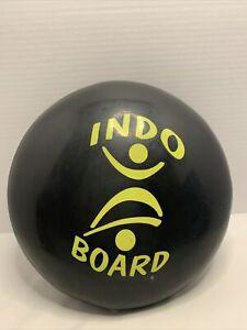 "INDO BOARD Balance Cushion 14"" Diameter - Inflatable"
