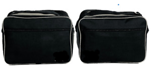 PANNIER LINER BAGS INNER BAGS LUGGAGE BAGS FOR TRIUMPH TIGER 800/800XC