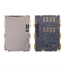 Sim Card Holder Replacement Part for Samsung Galaxy Tab 2 7.0 P3100
