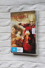 The Promise (DVD), Like new, free shipping
