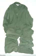 Walls Master Made 2X-Large Short Coveralls Workwear Clothing