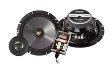SPECTRON SP-N26C 16,5 cm Komponenten System Lautsprecher 165 mm