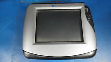 Verifone Model: Mx870 Touch pad only Terminal