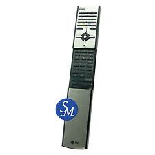6710V00067G - 6710V00067C Telecomando LG modelli TV LG MZ-40PA18 e MZ-42PZ14