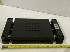Robohand Dlb 25 L B 1 V S Linear Actuator Slide