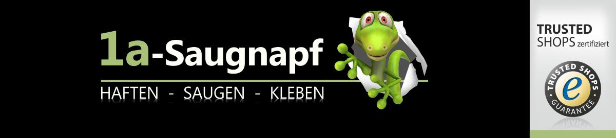 1a-Saugnapf
