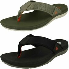 Mens Cloud Steppers By Clarks Sandals - Step Beat Dune