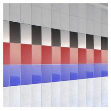 360 Fliesenaufkleber 15x15cm Wandfliesenaufkleber Fliesen Aufkleber - jetzt NEU