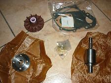 kit nécessaire réparation à eau 4709607 IVECO FIAT UNIC OM 65U10