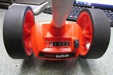 Lufkin Compact Measuring Wheel PSMW28CL