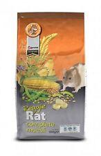 Rat Supreme Small Animal Supplies