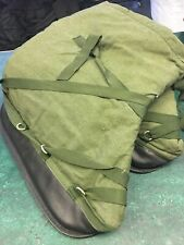 army surplus Overboot Thermals Size Medium. Issued 1985