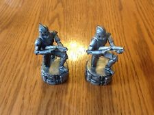 Star Wars Saga Edition Chess 2005 - Replacement Pawn (2)