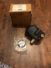 Sierra Thermostat Housing #18-3531 Replaces Mercruiser #861188A1 NIB