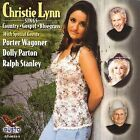 NEW Sings Country Gospel Bluegrass (Audio CD)