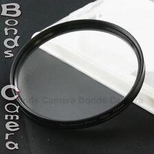 62 mm 62mm Rotating 4-Point Star Cross Screen Filter for SLR DSLR mirrorless