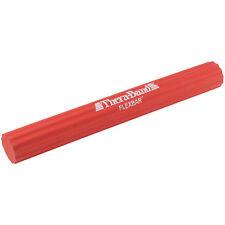 Thera-band Flexbar Flex Bar - Red (Free Shipping )