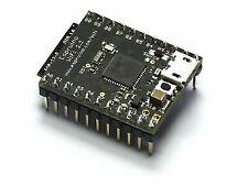 Espruino WiFi With Esp8266 Running JavaScript IOT Dev Board for Arduino