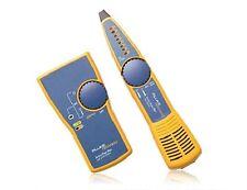 Fluke mt-8200-60-kit Intelli Tone intellitone 200 kit cable buscador