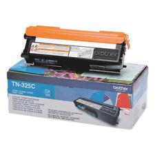 Impresoras y escáneres Brother para ordenador sin anuncio de conjunto