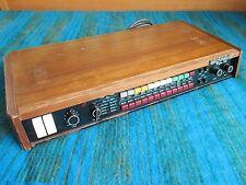 Ace Tone (Roland) Rhythm Ace FR-7L 70's Vintage Analog Drum Machine - B201