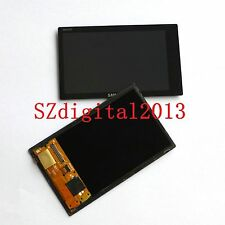 NEW LCD Display Screen For SAMSUNG NX300 Digital Camera Repair Part