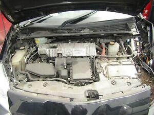 Toyota Prius - Engine (2010) 1.8 Petrol Hybrid
