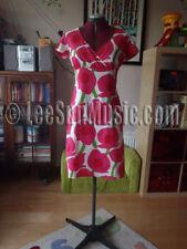 BODEN Funloving Dress UK 8 10 12 14 Regular (US 4 6 8 10) Summer Crossover NEW