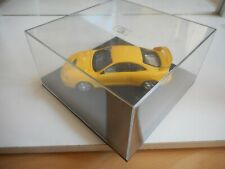 Trofeu Toyota Celica GT Four in Yellow on 1:43 in Box