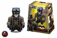 Metals Die-cast - Batman vs Superman - Desert Batman Figure - 4 Inch