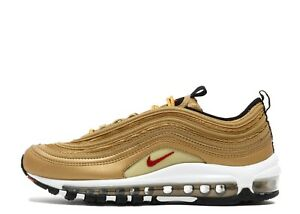 Scarpe da uomo Nike in oro   Acquisti Online su eBay