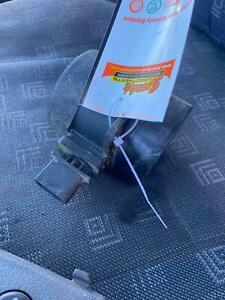 Air Flow Meter DODGE MERCEDES FREIGHTLINER SPRINTER 2500 04 05 06 OEM