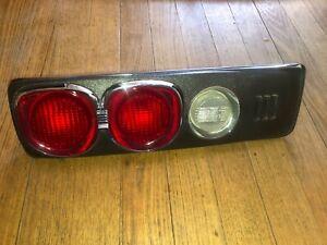 Mazda Rx3 NOS rear tail light savanna spec LH