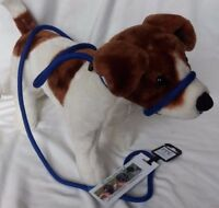 PPE Head Collar Rope Handy Halter Lead 9mm