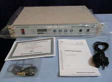 WPI World Precision Instruments Animal Temperature Controller ATC1000 w/ Probe