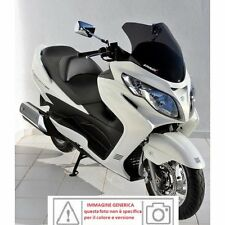 Ermax 030454085 Cupolino sport scooter AN 400 INJECTION BURGMAN/EXECUTIVE 2006/