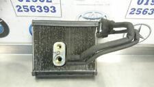 JAGUAR XF X250 AC AIR CON CONDITIONING MATRIX EVAPORATOR