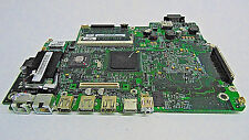Apple iBook A1005 LOGIC Board 820-1320-A MC5023202326